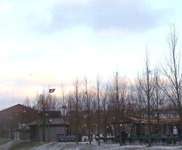 vid_na_novuyu_gollandiu