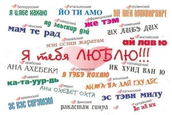 Поздравления на французском русские буквы с днем рождения
