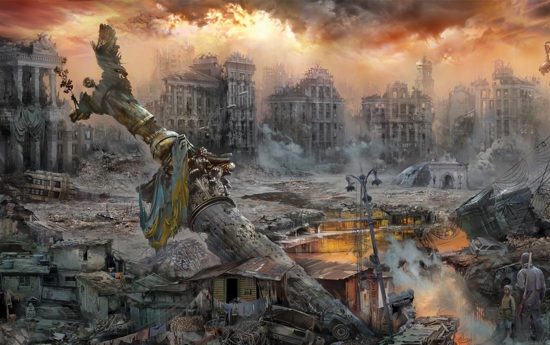 Евромайдан-киев-апокалипсис-последствия-910613_новый размер