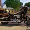 3319512_original