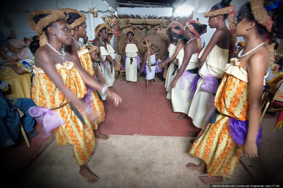 Свадьба секс в деревне 10 фотография