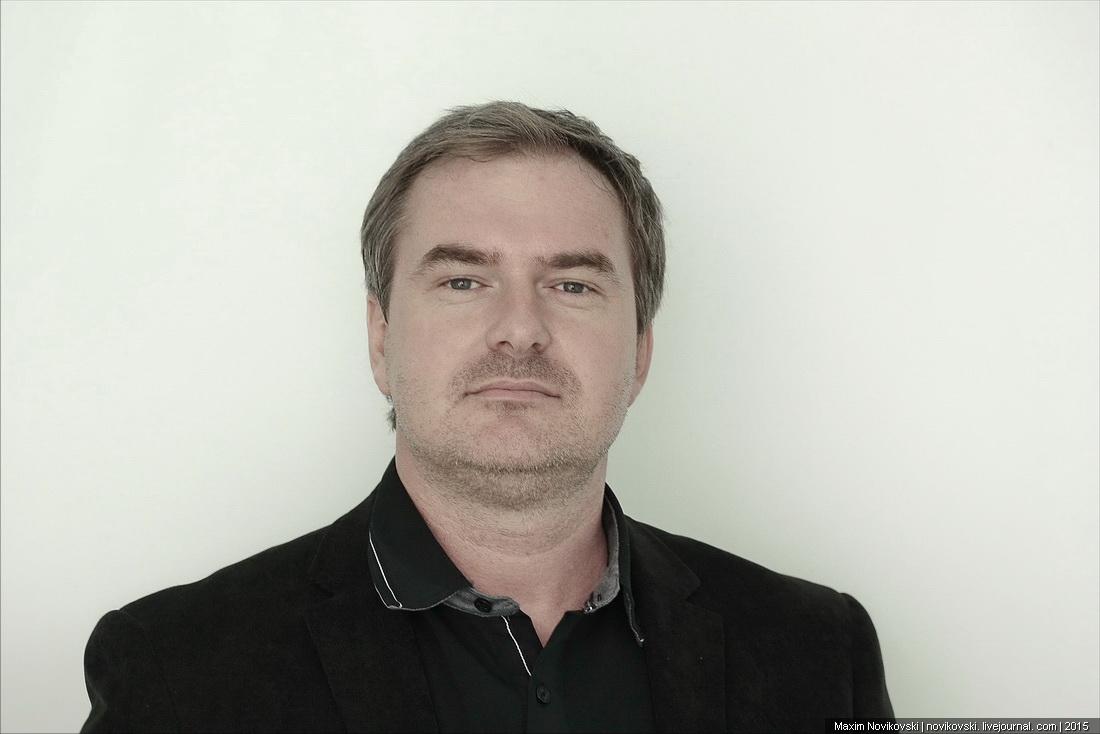 МаксимНовиковский_новый размер