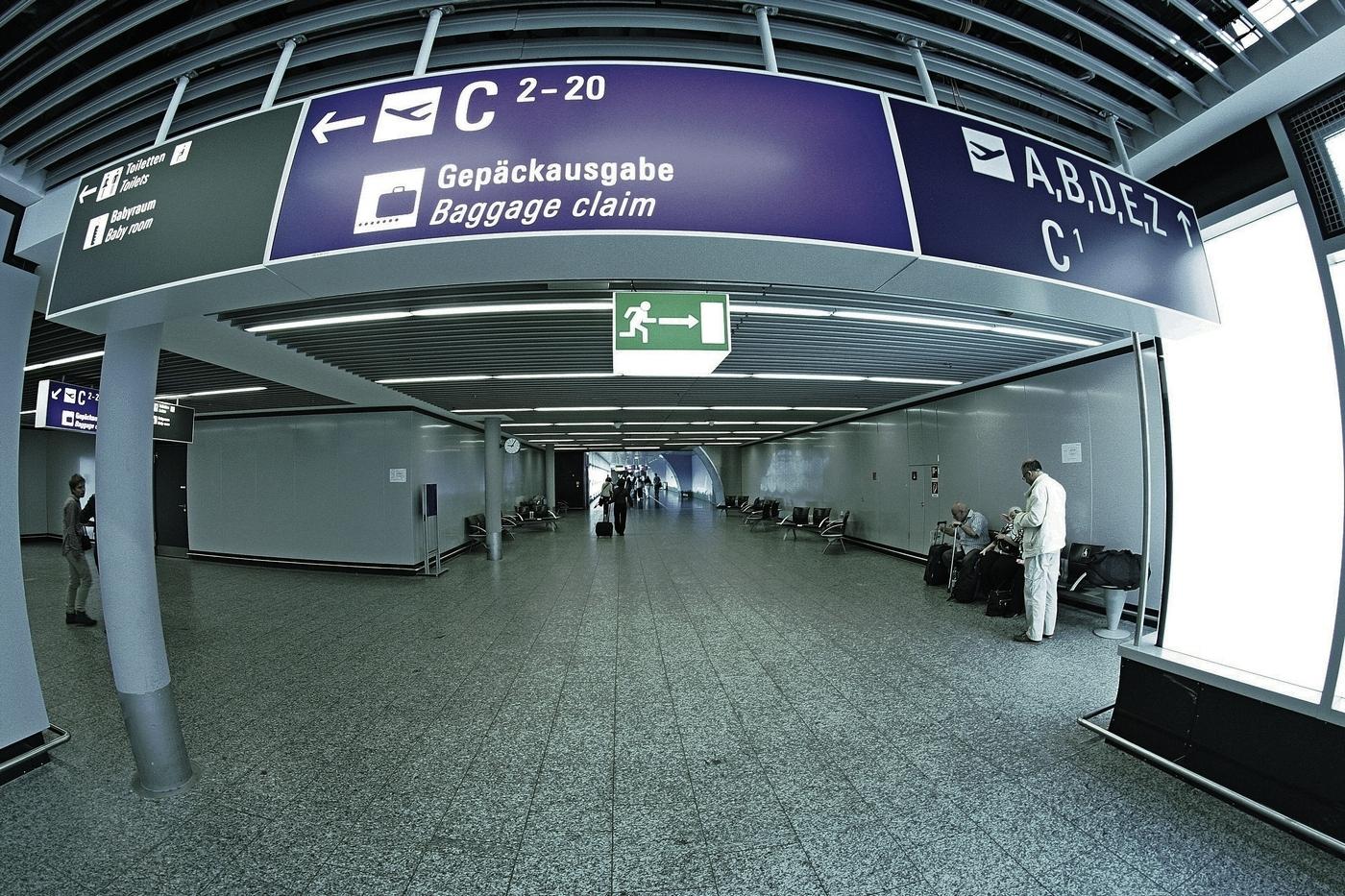 IMG_4459и1