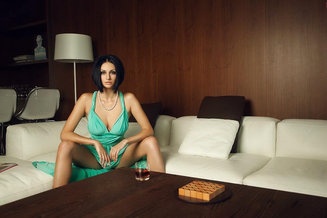 Секс с неполноценными 3 фотография