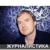 IMG_6842я
