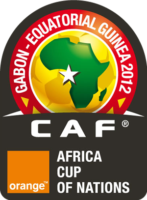 2012_Africa_Cup_of_Nations_logo