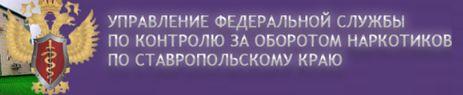 22_44