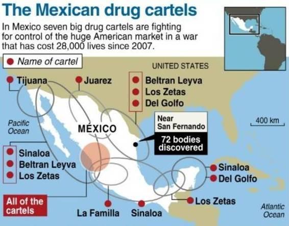 mexican_cartel