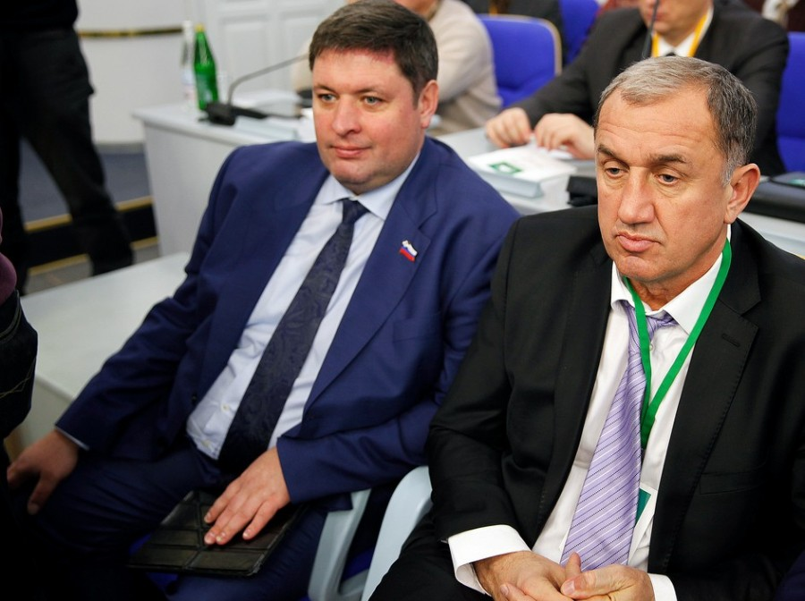 Николай Новопашин2