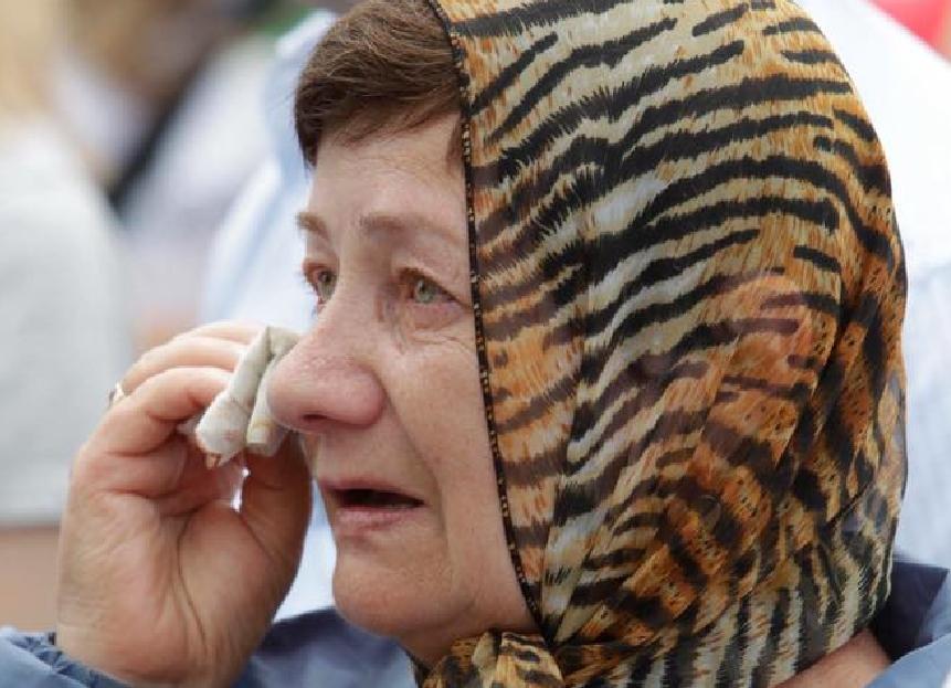 День борьбы с наркоманией 26 июня отметили в Спасо-Преображенском центре