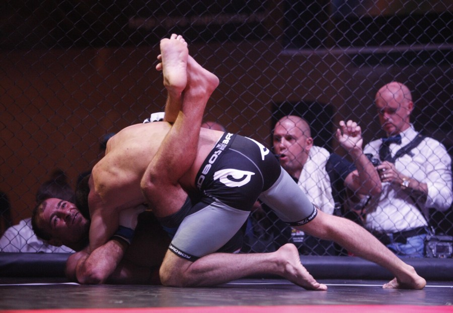 MMA-5.jpg