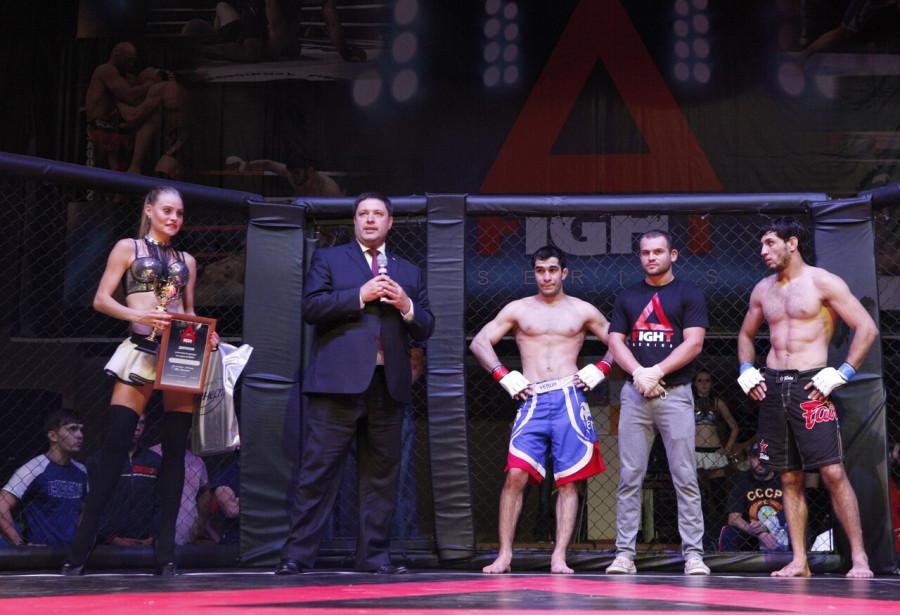 MMA-22.jpg