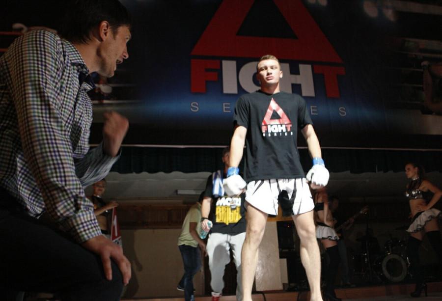 MMA-24.jpg