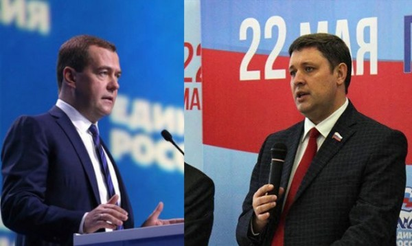 Медведев-Новопашин.jpg