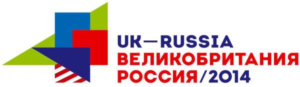 RU-UK_eng