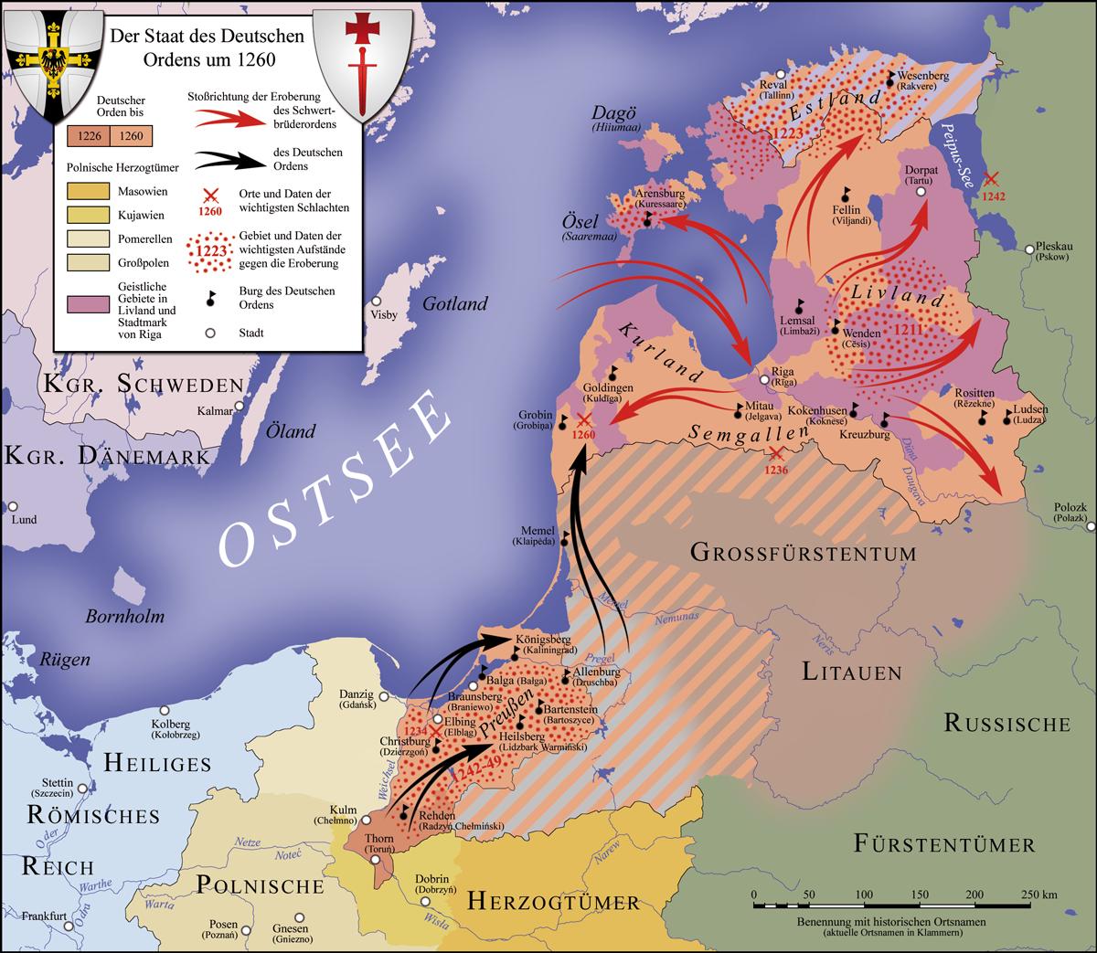 Deutscher_Orden_1260