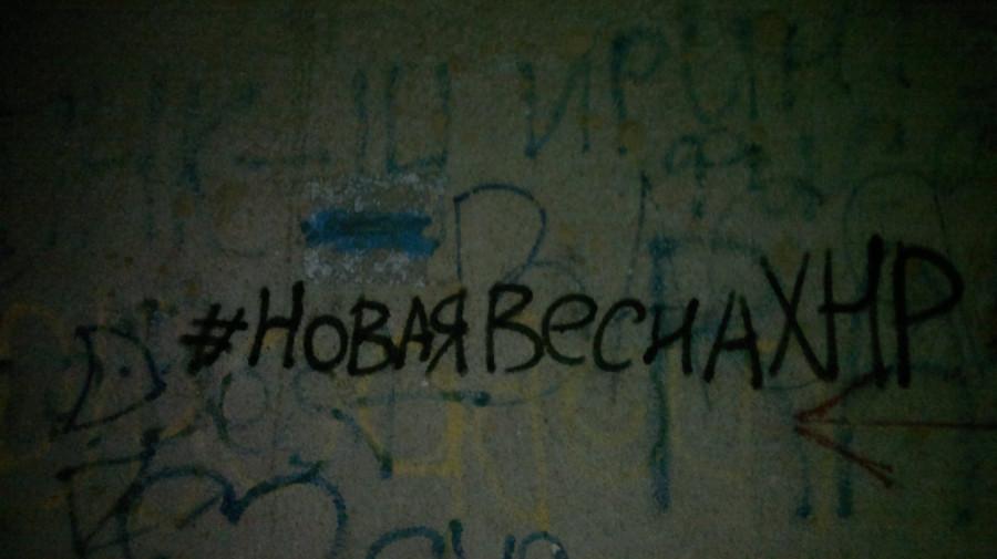 НоваяВеснаХНР (13)