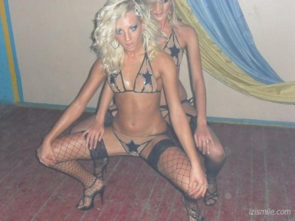 proshlas-goloy-po-diskoteke