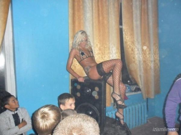 video-porno-kak-snimayut-russkoe-porno