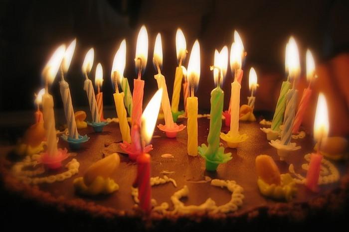Birthday-cake1
