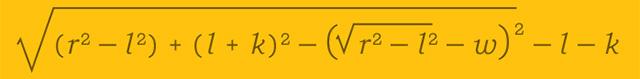 17094040-Formula