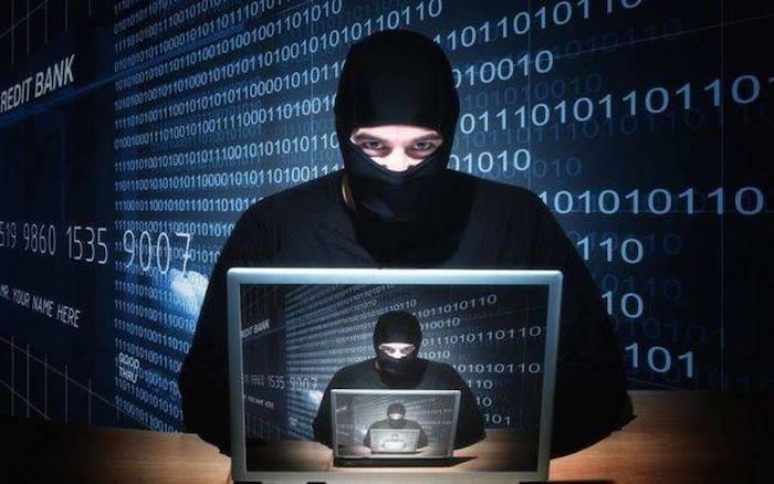 atac_cibernetic_01_cb138f00e3