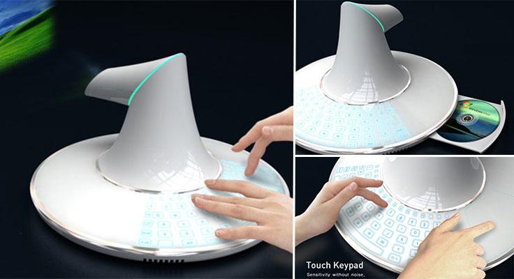 B-membrane-Laptop-Desktop-Hybrid