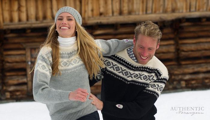 Норвежская одежда интернет магазин