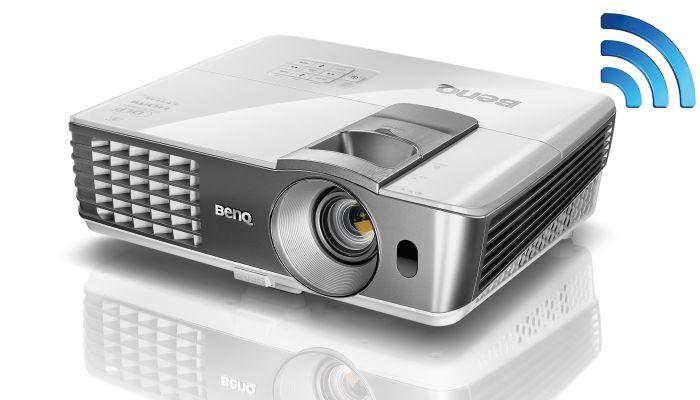 BenQ-W1070