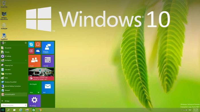 windows-10-is-on-its-way