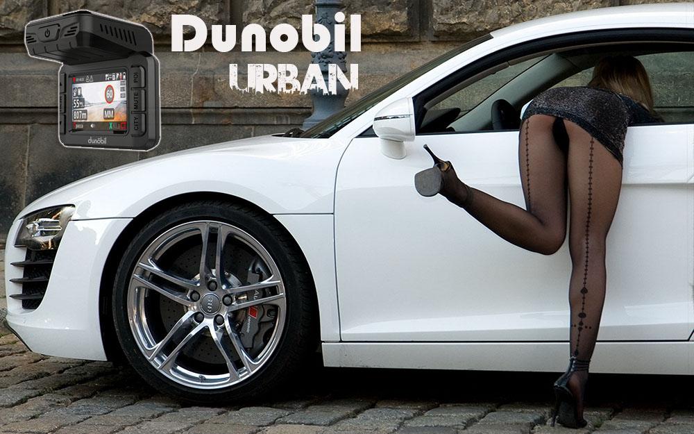 Dunobil Urban