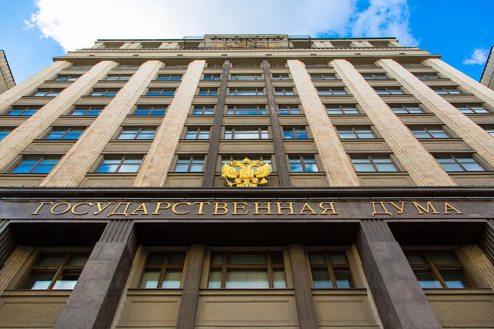Меркурий против российского бизнеса
