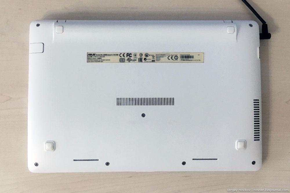 SSD KingSpec