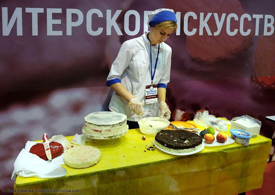Фестиваль Тургеневский бережок – 2018