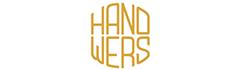 Handwers