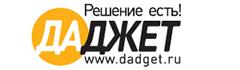 Даджет