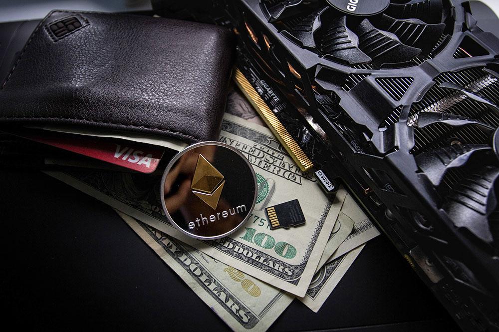 Рейтинг бирж криптовалют bitok-ok.com