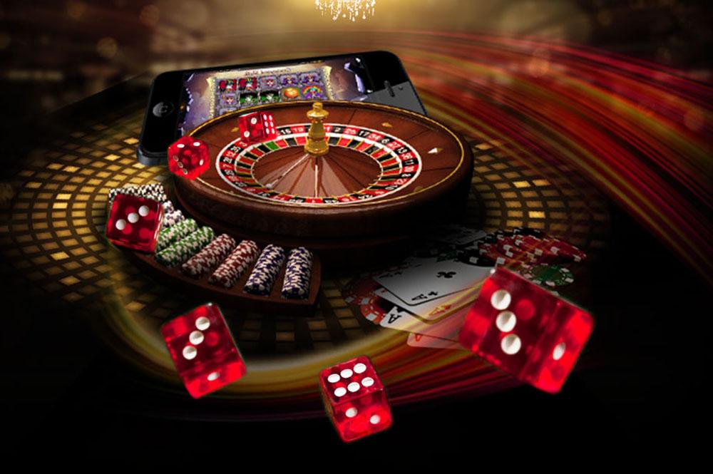 Онлайн казино azart-zone.com