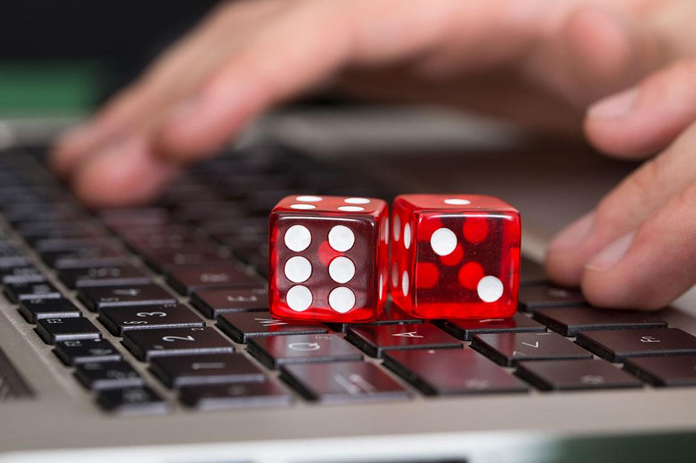 Играет интернет казино best online casino slots