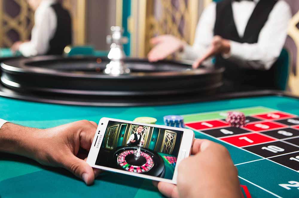 Рейтинг казино casino-i.net