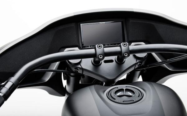 Honda-Stateline-Slammer-Bagger