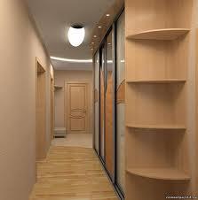 узкий-длинный-коридор