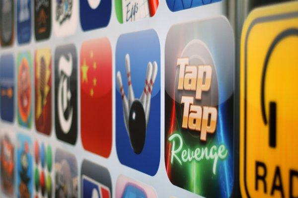 AppStore-Apps