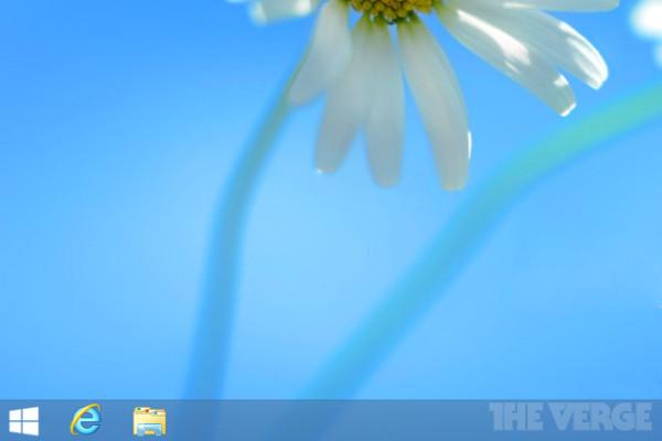 pusk-windows-8.1