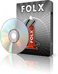 Folx3