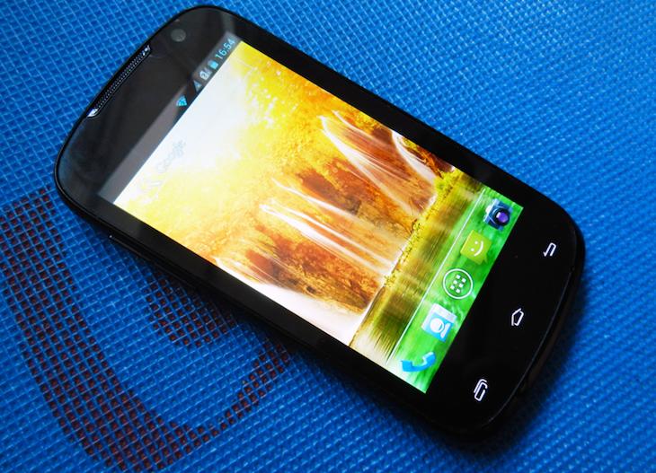 PMT3057 3G
