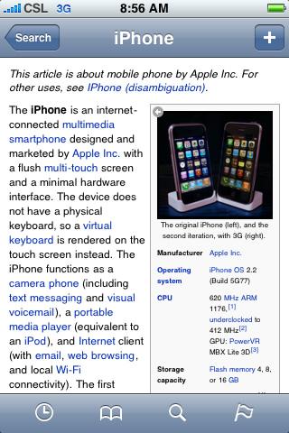 14013040-wikipedia_mobile3