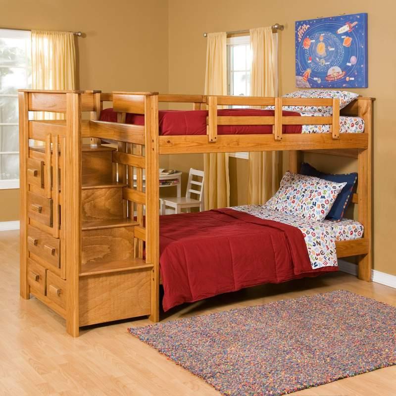 Детские кровати фото и цены