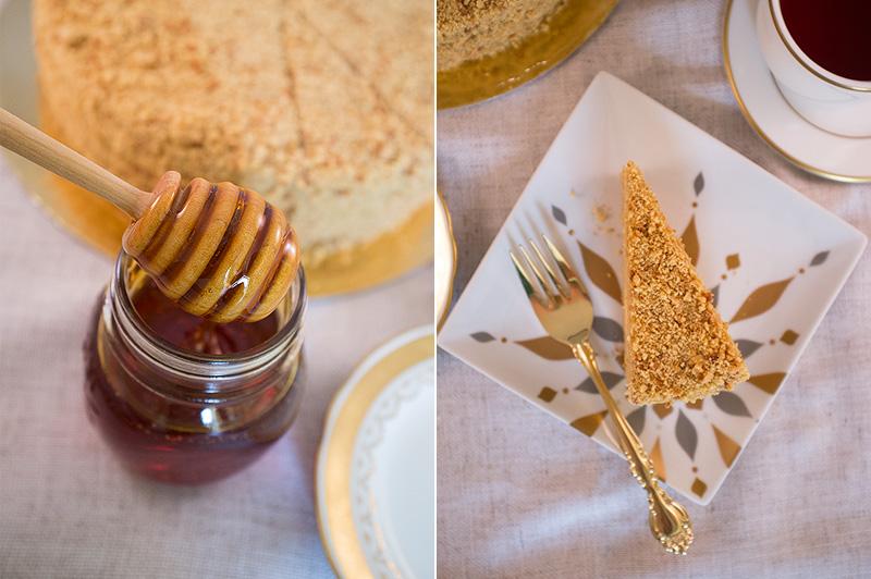 honey cake (3)