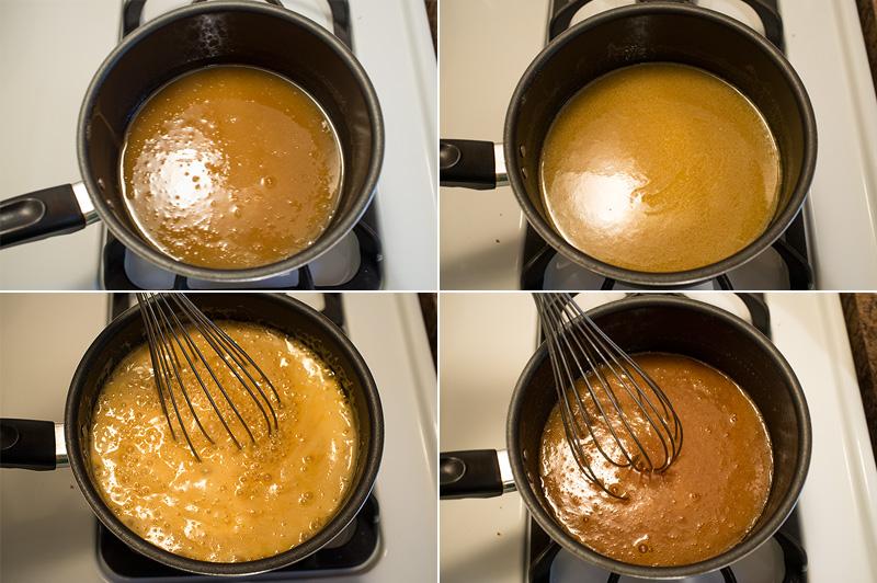 honey cake (4)